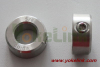 Set Screw Shaft Collar