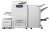 Xerox ceramic printer C5065