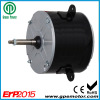 Frequency conversion air conditioner 380VDC Stepless speed Brushless DC Motor IP54