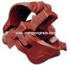 BS1139/EN74 scaffolding coupler/swivel coiupler/pressed coupler