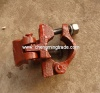 48.3mm American style Drop forged swivel coupler