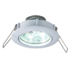 3W Constant Current 350mA LED Downlight IP20 with Cree XP Chips