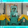 Angle processing line CNC angle Drilling Machine