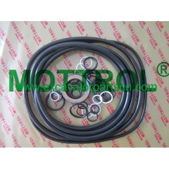 DAEWOO DH220-5 TRAVEL MOTOR SEAL KIT