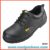 fashion leather men casual shoes supplier