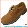 supplier comfortable mens casual shoe