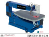 85W Electric Scroll Saw Machine / Precision Sroll Saw Machine -SS16