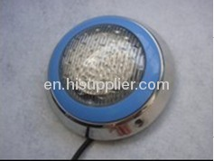 Swimming pool light 8W