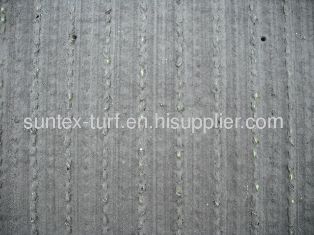 artificial grass for football/soccer artificial grass/soccer grass/footballl
