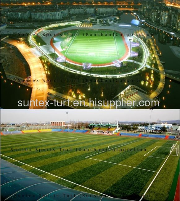 artificial grass for football/soccer artificial grass/soccer grass/footballl grass