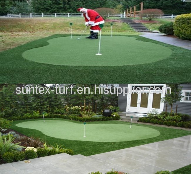 hot selling golf cheap putting mat