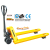 High reliability & heavy duty Hand Pallet Truck