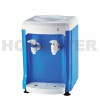 Mini electronic water cooler