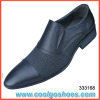 fashion men dress shoes supplier from China