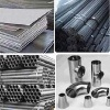 Sell Metal Materials CAZ-M