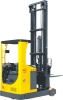 8-9.5m lift height Electric Reach Truck