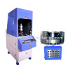 PET / PP Stretch Blow Molding Machine