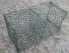 Hexagonal Wire Mesh/Chicken Mesh/Hexagonal Wire Netting