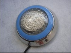 8W Swimming pool light