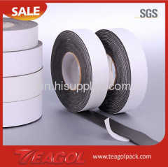 D.S. Polyethylene Foam Tape
