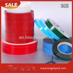 Double Side PE/EVA Foam Tape