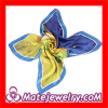 Cheap High Quality Fashion Silk Scarf Square For Women