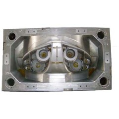 Plastic Injection Mould/Injection Mold/ Plastic Injection Mold/injection mold/plastic mold/Injection Mould