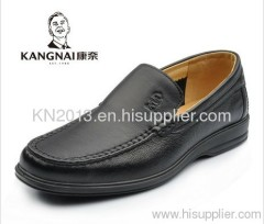 Casual Comfort Men shoes