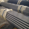 ASTM A210 Steel Tube