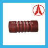 intercooler hose truck parts