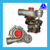 SINOTRUK turbocharger truck parts
