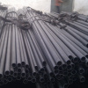 DOM Weld Mechanical Tubing (ASTM A513)