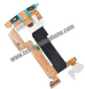 mobile phone flex cable for Blackberry 9800