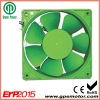 80% energy saving 230V Constant speed EC Cooling Fan compare to AC fan 12038