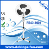 16 inch stand fan with light