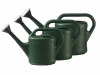 Portable Plastic Outdoor Watering Can