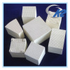 High quality honeycomb ceramic
