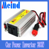 Meind 200W Car Power Inverter