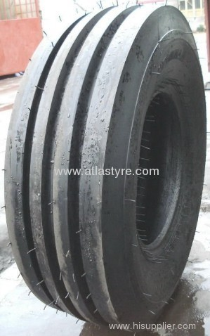 Chinese tire 11.00-16 F-2 front tractor tire