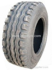 fast delivery good quality implement tires