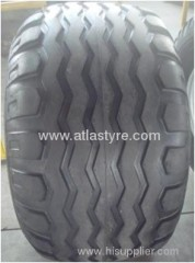 Chinese new tire implement tires 13.0/55-16