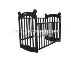 Baby Bed / Baby Cot (B1-1102)