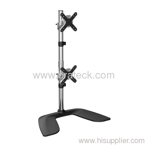 Brateck LCD TV Table Stand Mount