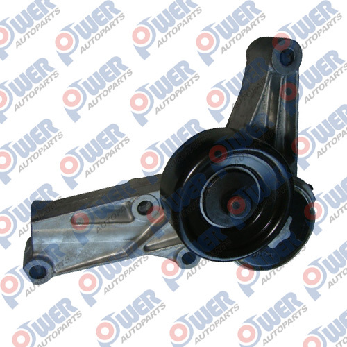 92082702 Belt Tensioner for FORD