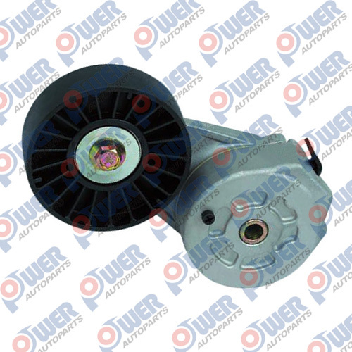 F0CE-6B209-AA,F0CE6B209AA Belt Tensioner for FORD USA