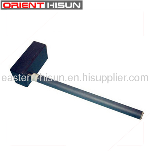 Low noise 100~650mm stroke electric linear actuator motor