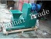 Biomass Wood and charcoal briquette machine