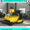 Gantry Movable double working table CNC Plate Drilling Machine