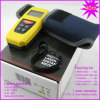 FU-PD-23 Wholesale Laser Range Finder,Laser Measuring Device,Electronic Distance Meter