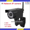 WIFI 2.0 Megapixel IP camera